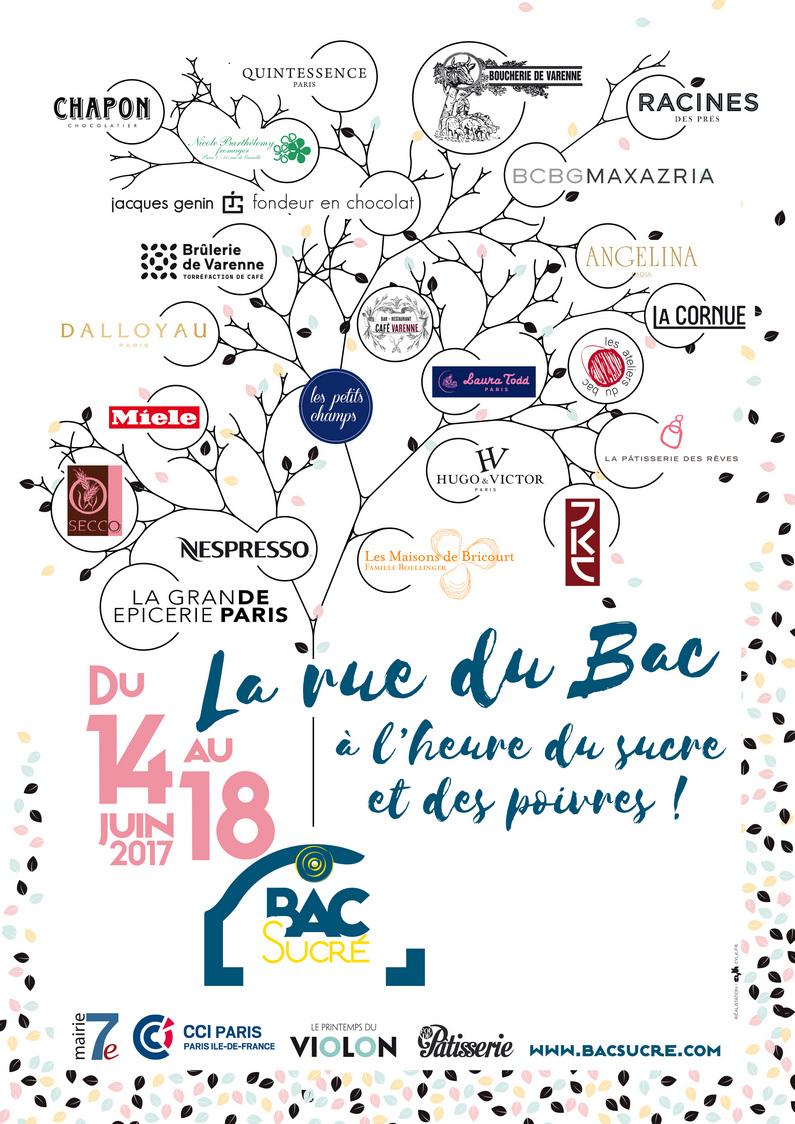 Affiche BacSucre2017-mail