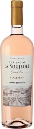 Chateau_De_La Soujeole_Grand_Vin