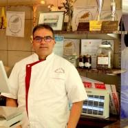 Saveurs et Traditions de l'Arzon – Boucherie-Charcuterie
