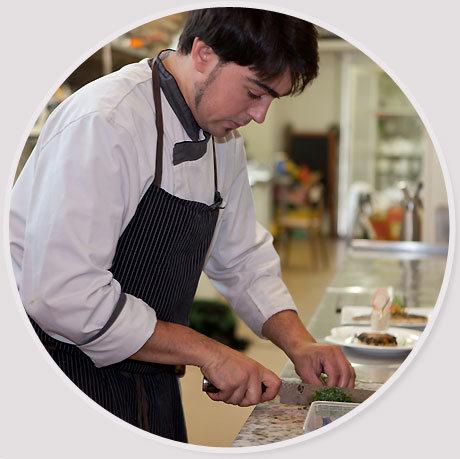 Le chef Tiago jpg