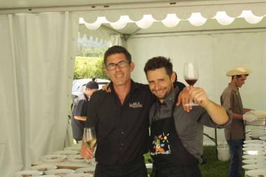 Les chefs © Gourmets&Co - copie