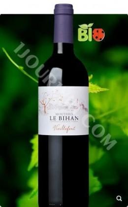 Vin Le Bihan 2