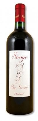 Vin Songe