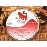 Les bonnes adresses gourmandes au Puy-en-Velay