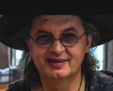 Rural Marc Veyrat