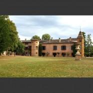 Château de Briante