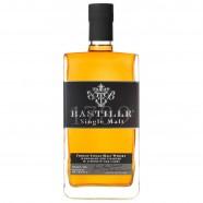 Bastille 1789 – Un whisky furieusement français