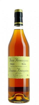 Bas-Armagnac_Boingnères_1979_43991