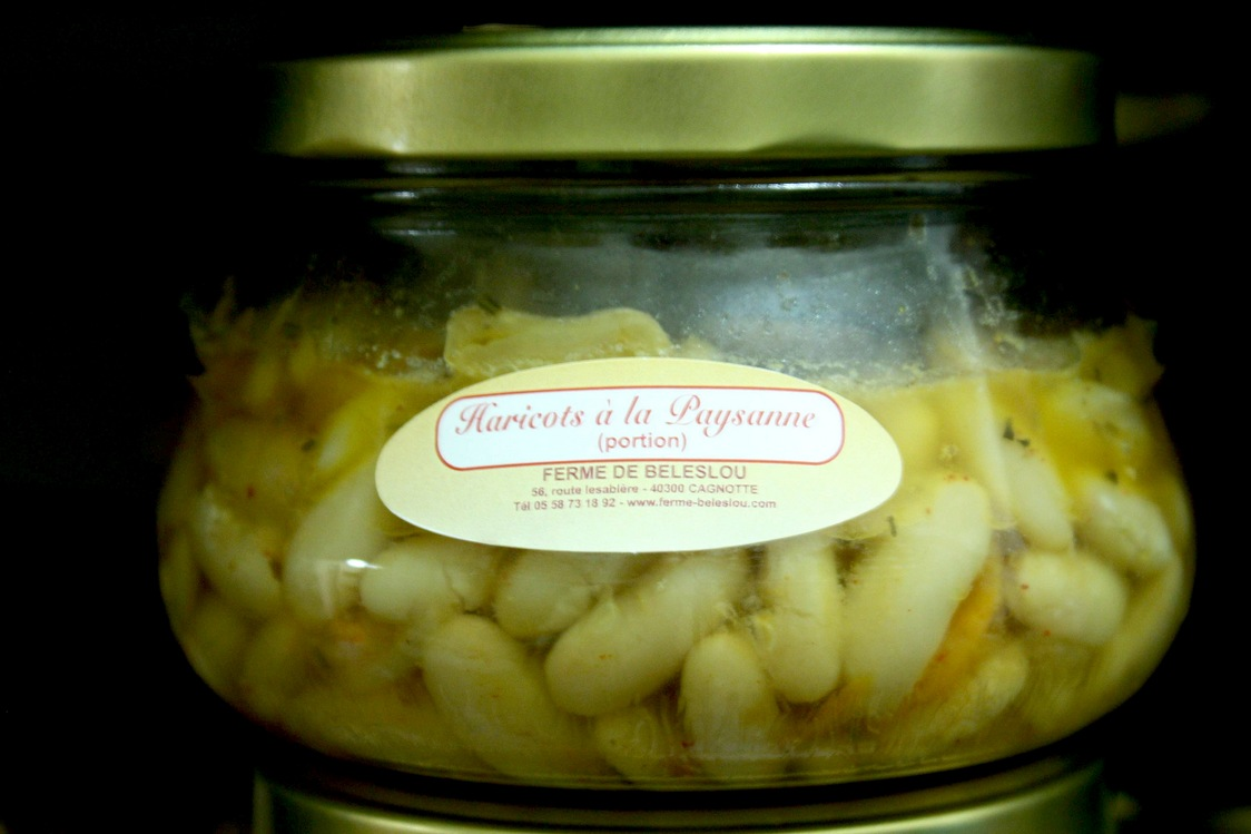 IMG © Gourmets&Co - copie