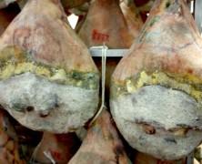 Maison Bignalet – Jambons de Chalosse – Salaisons – Produits régionaux