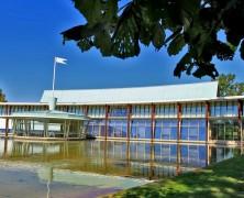 Hôtel & Restaurant Les Lacs d'Halco à Hagetmau (Landes)