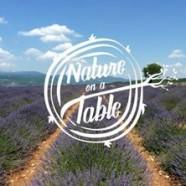 La Nature passe à Tableau restaurant Mumi