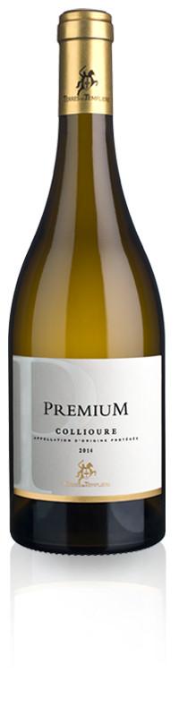 Premium Collioure
