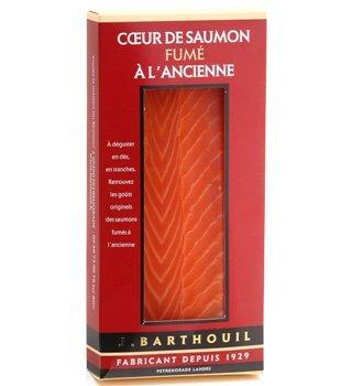 barthouil_coeur_saumon
