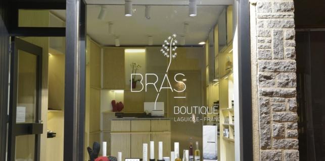 boutique-crop