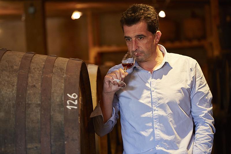 marc-darroze-armagnac-cocktailsandbars