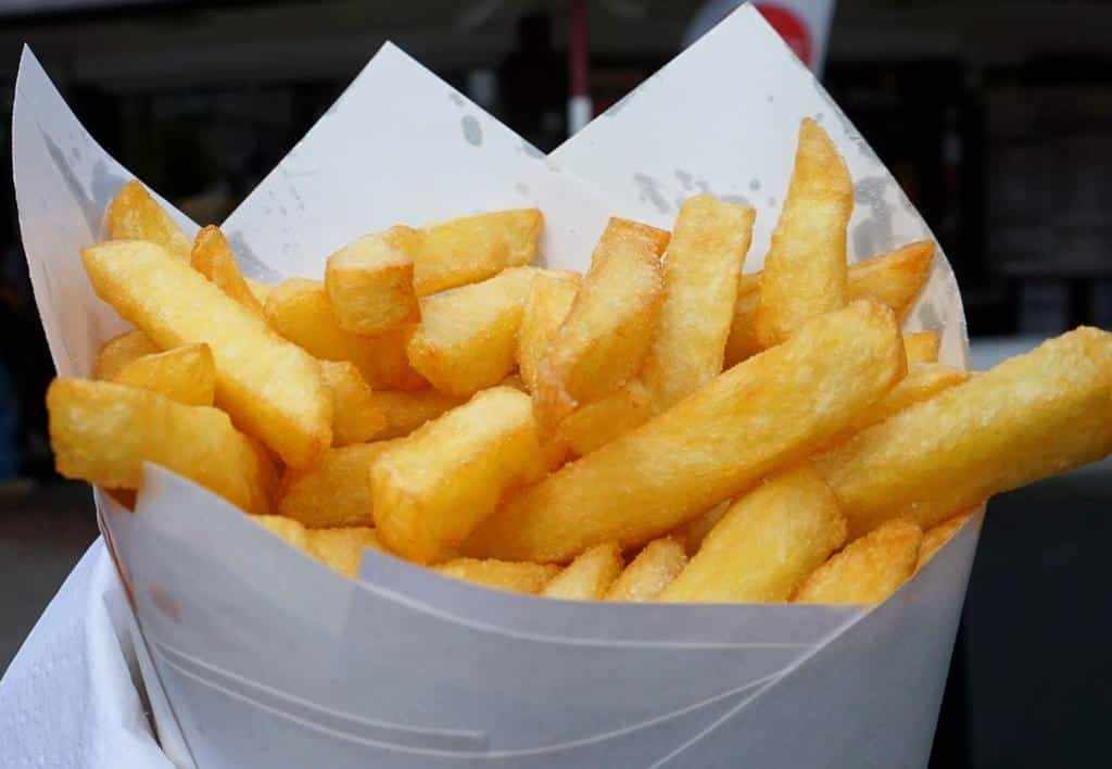 frites-belges2