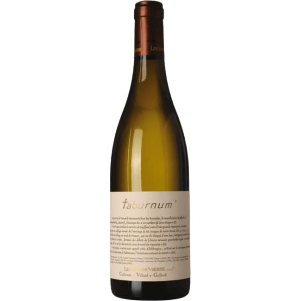 taburnum-2015-les-vins-de-vienne