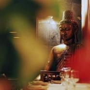 Djakarta Bali à Paris (Ier)