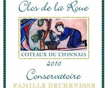 Les trésors cachés de l'AOC Coteaux du Lyonnais