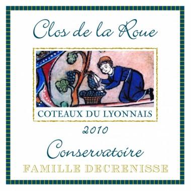coteaux_du_lyonnais_clos_de_la_roue-2