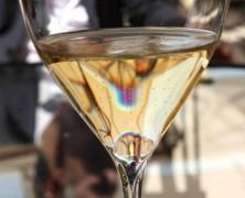 Champagnes pour Fêtes…et autres jours