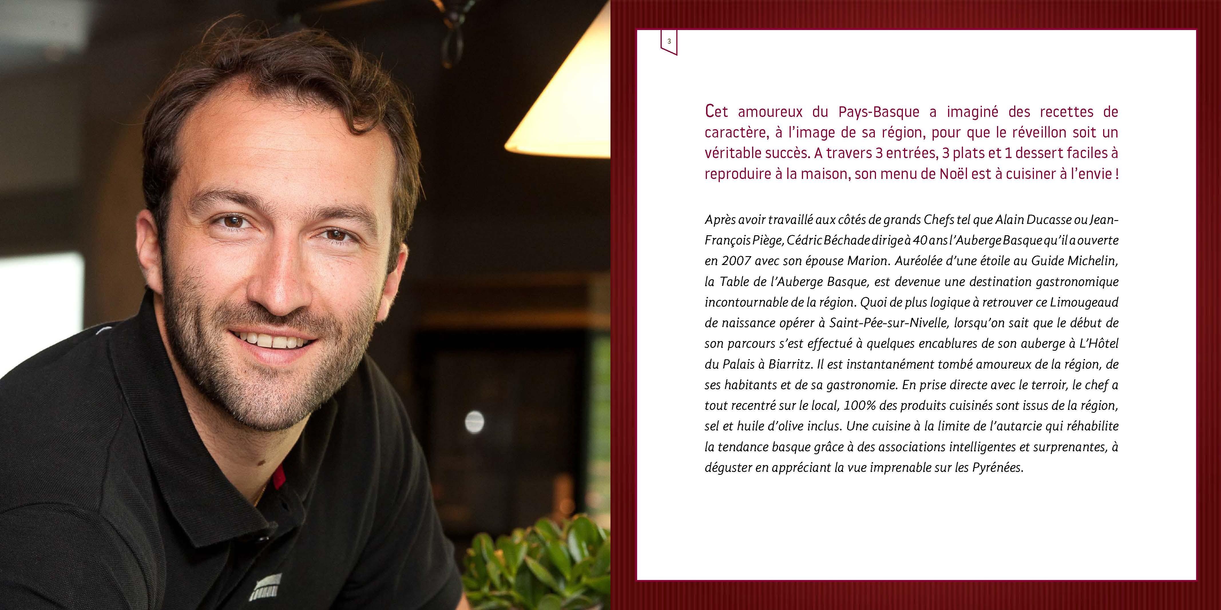 CARNET DE RECETTES POUR LES FÊTES PAR CÉDRIC BÉCHADE_Page_02