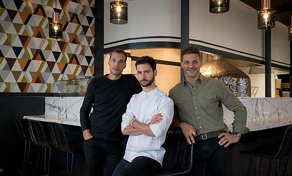 anima-restaurant-paris-6-equipe