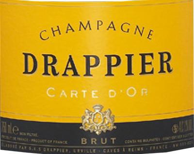 champagne-drappier-carte-d-or-etiquette_57da47b7f3630