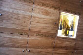 CDTG. casier vins@Bourgogne Magazine.C.Remondière - copie