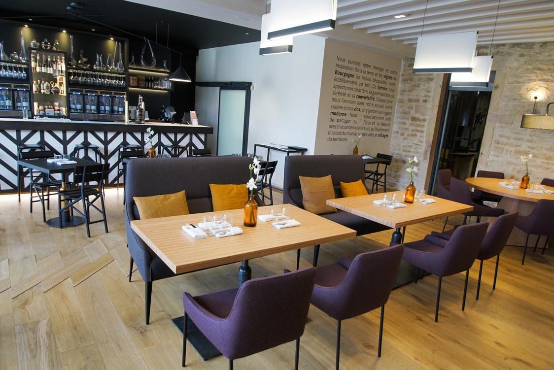 CDTG. salle et bar @C.Remondière