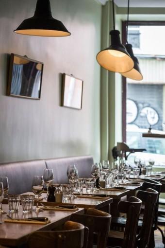 Intérieur restaurant Automne ©Stéphane Leger_preview