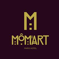 Momart