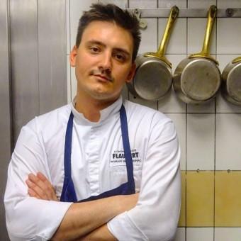 Romain Bréchignac
