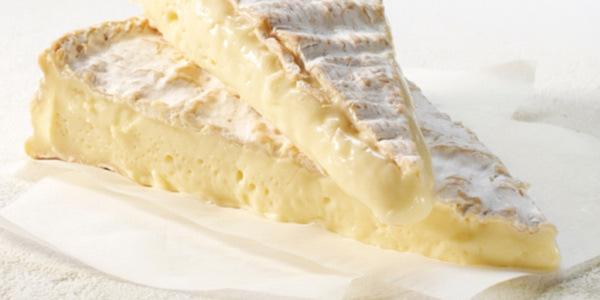 Brie-de-Meaux-B