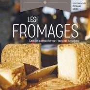 Les Editions Privat mettent à l'honneur la gastronomie d'Occitanie
