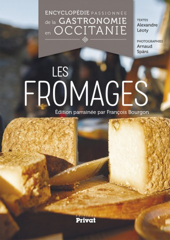 Encyclo_fromages_HD copie