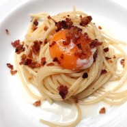 Felicetti – Pasta d'excellence