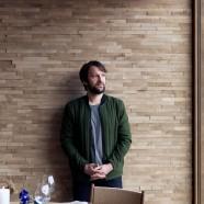 Le Nouveau Noma – Réouverture à Copenhague du célèbre restaurant de René Redzepi