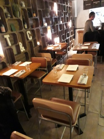 Salle © Gourmets&co (1)