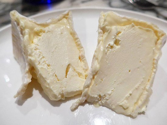 brillat-savarin-cheese