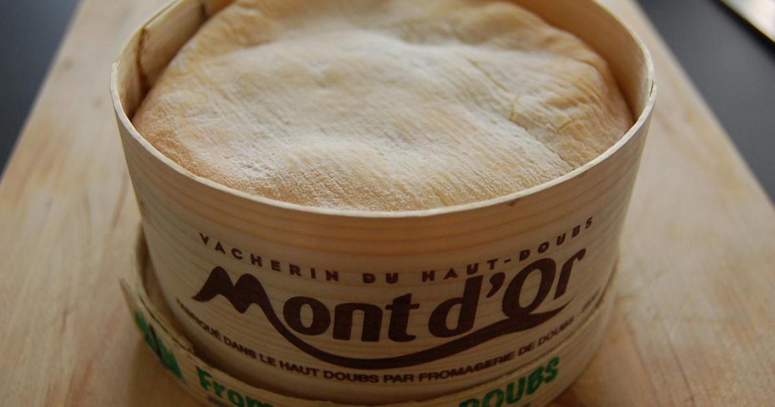 mont-d-or-au-four-classique.png