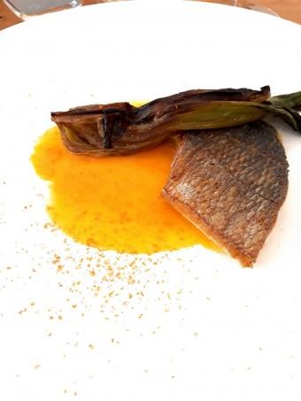 Daurade_mandarine © Gourmets&co