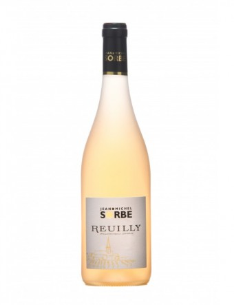 reuilly-rose-domaine-jean-michel-sorbe