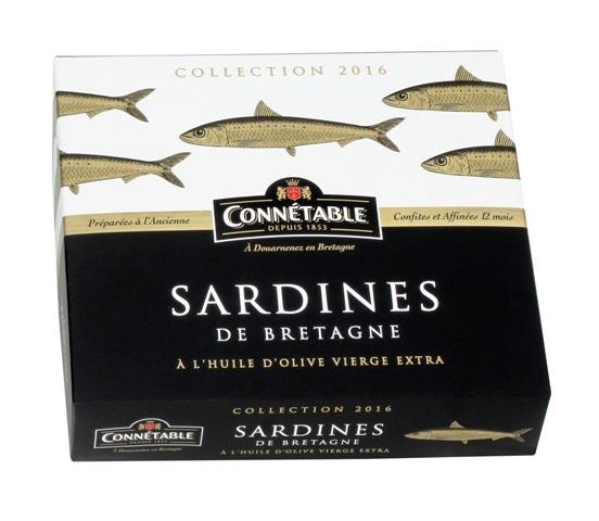 sardines-hove