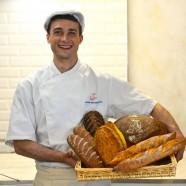 Le Boulanger de la Tour