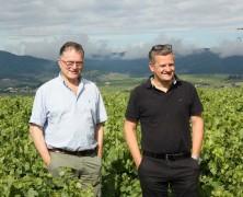 Vignobles & Signatures – Le Club des Grands Domaines