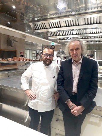 En-cuisine-avec-le-chef-Giancarlo-Morelli