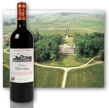 bouteille_chateau
