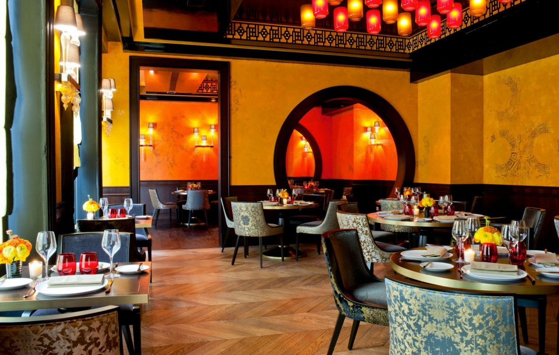 buddha-bar-hotel-paris-restaurant-le-vraymonde-size-438284-1100-700